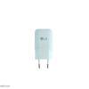 شارژر فست اورجینال LG با کد MCS-H05KR/MCS-H068R