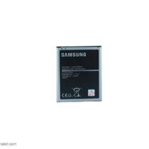 باتری گوشی سامسونگ Galaxy j7