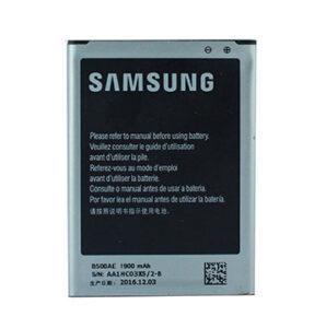 باتری گوشی موبایل سامسونگ Galaxy S4 mini
