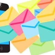 بستن پیامکهای تبلیغاتی اپراتورها
