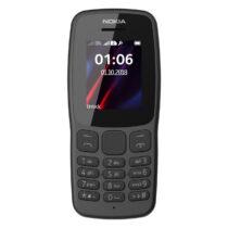 گوشی موبایل نوکیا N106 2018