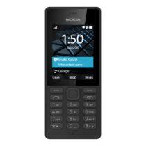 گوشی موبایل نوکیا مدل ۱۵۰
