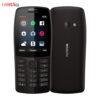 گوشی موبایل نوکیا مدل N210