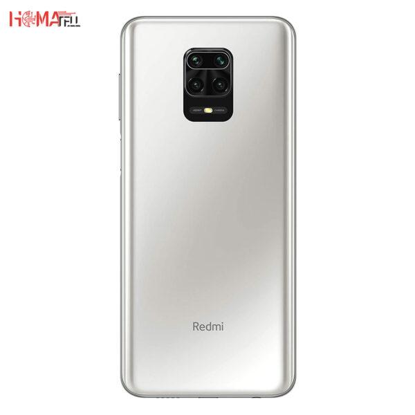 گوشی موبایل شیائومی مدل Redmi Note 9S