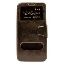 کیف گوشی سامسونگ A50 کد 2