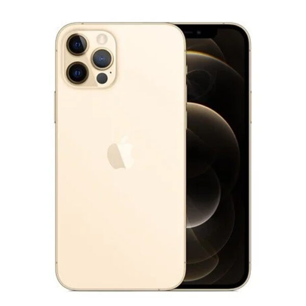 اپل آیفون ۱۲ پرو مکس