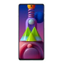 گوشی موبایل سامسونگ مدل Galaxy M51