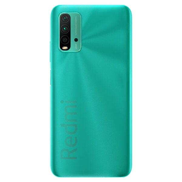 گوشی موبایل شیائومی مدل Redmi 9t