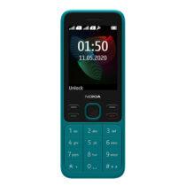گوشی نوکیا مدل ۱۵۰ ۲۰۲۰