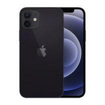 Apple-iPhone-12